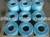 1/2 pulgadas de PVC fibra trenzada reforzada Manguera de agua