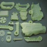 PlastikRapid Prototype mit ABS