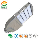 120W perfetto Philips LED Street Light con 5 Years Warranty (LM-ST300-120W)