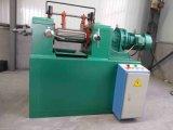 Rubber het Mengen zich van het Laboratorium van de Machine van China RubberMolen