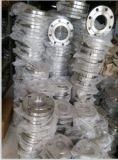 セリウムの証明書が付いているステンレス鋼の付属品