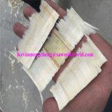 Macchina per ugualizzare di legno per assestamento animale