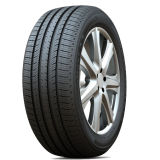 P205/55r16 All Season und Overlong Mileage Car Tyre Tire (PCR)
