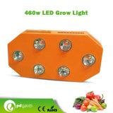 Diodo emissor de luz Plant Light do poder superior de CF-Pd-460W com 200W 300W 480W 600W 800W