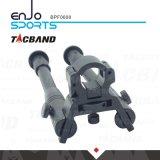 Tacband Bpf Serien-Zylinder-Schelle-Jagd Bipod