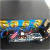 De hete Verkopende 48V Pakken van de 100ahBatterij LiFePO4 voor Zonnestelsel