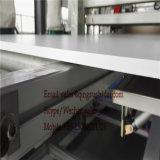 Placa da construção do molde da placa da cozinha da placa da divisória da placa da espuma da placa do PVC com Ce do GV TUV