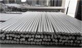Hochfestes kundenspezifisches industrielles Aluminiumaluminiumprofil