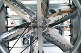 Ventilador de ventilação pesado do martelo 800 para aves domésticas e estufa