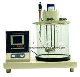 Bath cinématique à haute précision économique de viscosité de Gd-265b ASTM D445