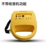 Lanterna de lâmpada de luz solar de LED quente da fábrica ISO9001
