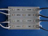 El mejor módulo del precio 12V 3PCS SMD 2835 LED