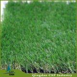Горячая продавая Landscaping синтетическая трава для напольного сада