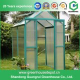 The Cheapest Garden for Greenhouse Growing System