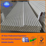 Alumina Ceramische Rol voor Opgepoetste Verglaasde Tegels