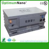 batteria dello ione EV del litio accumulatore per di automobile di 540V 600ah