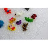 Kind-Spielzeug mit Tierstücken (MQ-SFA01)