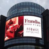 Индикация СИД поставщика B31.25-31.25 Skymax большая квадратная Китая профессиональная с ISO UL RoHS FCC Ce