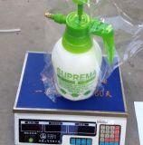 2L jardim Pressure Sprayers (HT-2L)