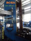 Tipo de frame de borracha de borracha Vulcanizer do Vulcanizer/alta qualidade