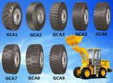 17.5r25boto Gca1 Cheap OTR Tyre/Radial OTR Tyre/Earthmover OTR/ Mining OTR