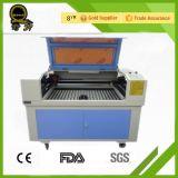 Hoge Scherpe Machine ql-1325 van de Laser van de Nauwkeurigheid Prijs voor Verkoop