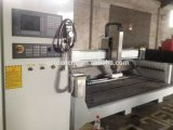 CNC Stone Carving Machine for Kitchen Furniture