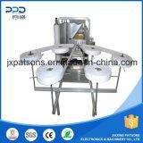 Almofada inteiramente auto superior de Awab do álcôol da classe que faz máquinas