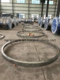 0cr13ni5mo鍛造材のリング