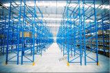 Lager-Stahlspeicher-Hochleistungszahnstange
