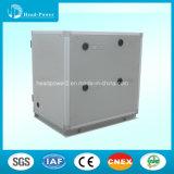 Sicherheits-Schutz-industrielle wassergekühlte Wasser-Kühler-Rolle beenden