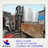 Fabrication chinoise de fil du fil creusé par Casi Ca30si50