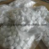 塩素二酸化物の沸騰性のタブレットの工場価格の熱い販売