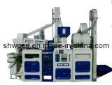 밥 선반 기계 또는 밥 비분쇄기 또는 자동 밥 선반 (JXNJ 15/13)