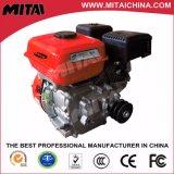 판매를 위한 5.5HP 모터 엔진