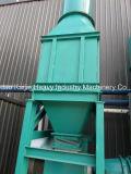 Euqipmentsか鋳物場の鋳造を砂型で作る普及した無くなった泡