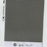 Papel de imprenta gris de la transferencia del agua de la película de Hydrographics del carbón 3D de Yingcai