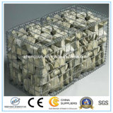 Pedra Box / Gabion Baskets / Gabion Box