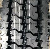 Transking/Firelion/Runtek Qualität 11r22.5, 11r24.5, Gummireifen-LKW-Reifen des Bus-295/75r22.5