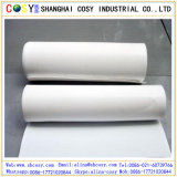 Papier synthétique lustré de la vente chaude pp avec la qualité pour l'impression