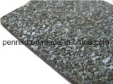 Materiale impermeabile del bitume minerale di Sbs/APP per il tetto esposto