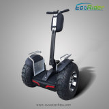 Gama de 40-60km por carga y 4000W Power Electric Scooter
