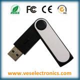 USBのフラッシュ駆動機構の製造者のVesの電子工学
