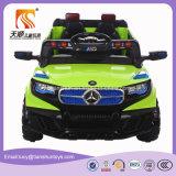 Cer-anerkannte batteriebetriebene Fernsteuerungskind-elektrische Autos Wholesale