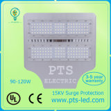 30W 40W 50W 60W LED Street Light met 120lm/W