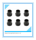 tremplin de fiche de pipe de 40 '' - Y5c-T mini avec le filet de sécurité
