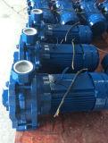 Tomada centrífuga da bomba de água 0.75kw/1HP do impulsor Scm2-45 de bronze 1.25inch