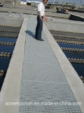 FRP Grating Manufacutrer (grating GRP)