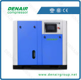Compressor de ar Oil-Free lubrific água