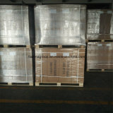 Faser-Glas-gehackte Strang-Matten-Boots-Herstellung